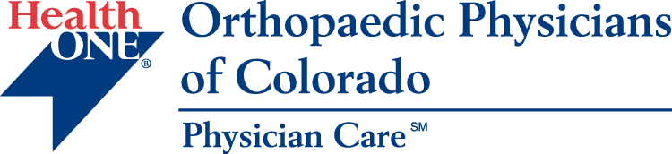 Orthopaedic Physicians of Colorado